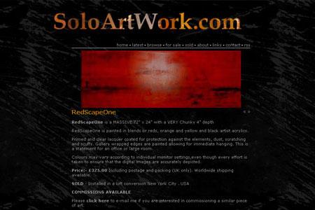SoloArtWork.com